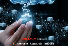 Transitioning to a Modern Hybrid Cloud Application Platform -TechProspect