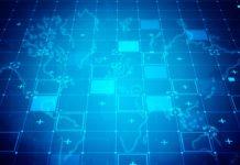 Network Modernization Enables Digital Transformation -TechProspect
