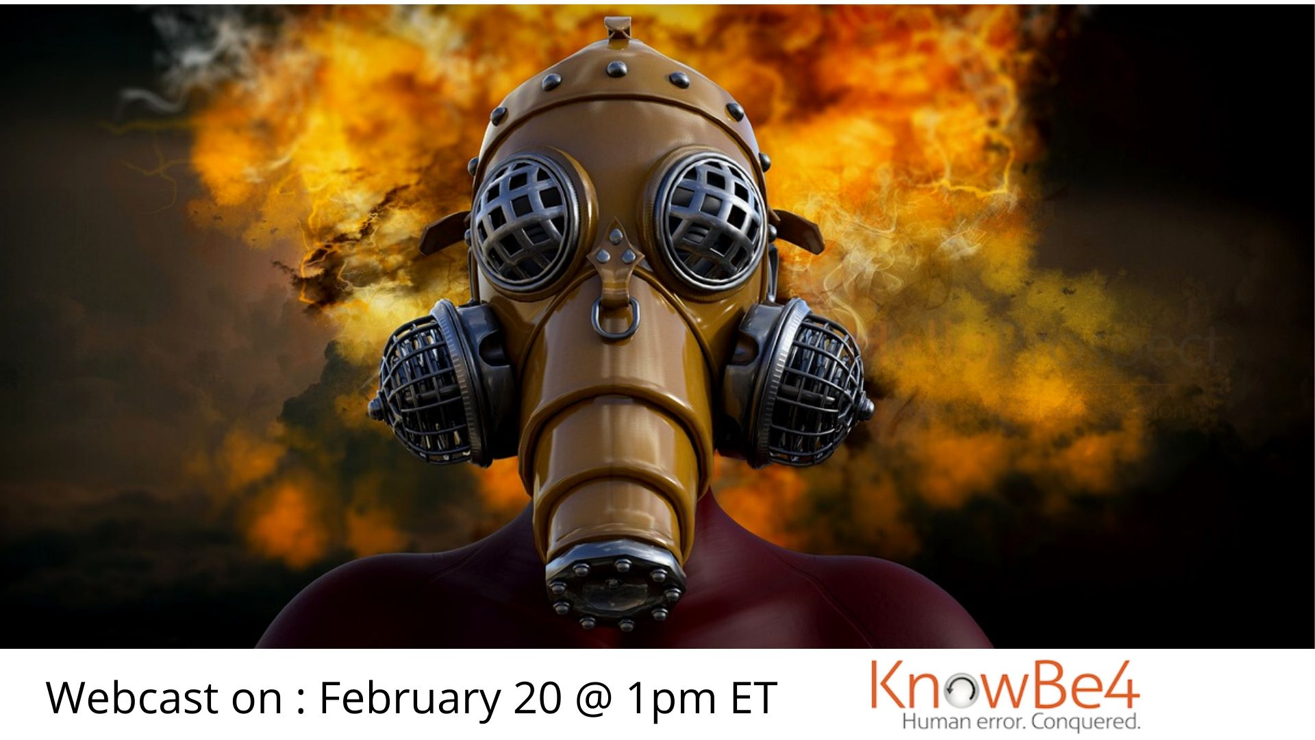 Now that Ransomware Has Gone Nuclear – How can you avoid being the latest victim? -TechProspect