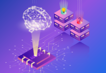 Complete Guide to API Innovation, Design, and Management -TechProspect