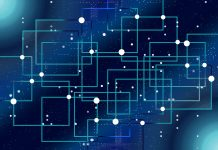 Adding Real-Time Stream Processing to Promote Offers at the Right Time -TechProspect