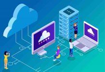 IBM Cloud for VMware Solutions -TechProspect