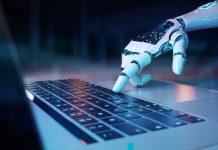 Guide sur la légalité de la signature électronique -TechProspect