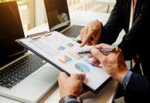 Cost of a Data Breach Report -TechProspect