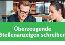 Einkaufsleitfaden Fur Kleine Und Mittelstandische Unternehmen -TechProspect