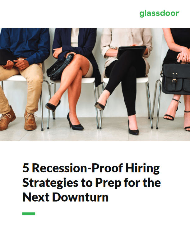 5 Recession-Proof Hiring Strategies to Prep for the Next Downturn -TechProspect 5 Recession-Proof Hiring Strategies to Prep for the Next Downturn -TechProspect