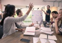 Resiliency Defines Operational Excellence -TechProspect