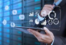 Great Digital Transformation -TechProspect