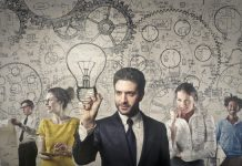 Building Skills for the Future in a Sea of Disruption -TechProspect