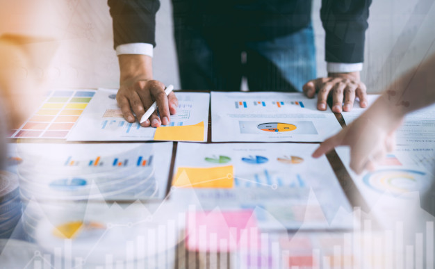 Accelerating Your Skills Strategy
