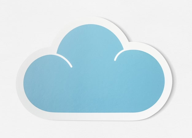 Cloud-native Meets Hybridcloud A Strategy Guide