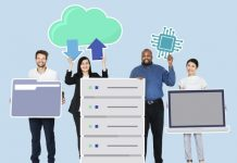 Return to work with IBM Maximo Worker Insights -TechProspect