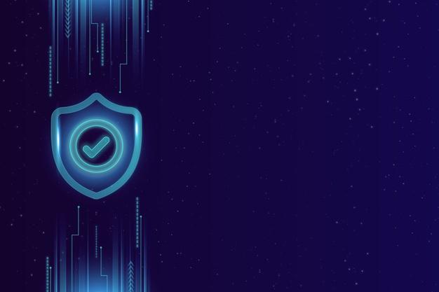 VMU- DT Evolution and Security
