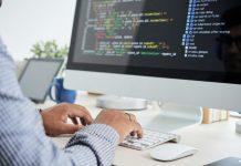 Webinar- PowerEdge Server Innovations -TechProspect