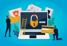 A SANS Survey – Security Gets Smart with AI -TechProspect