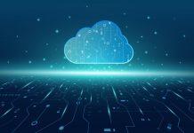 The Future Belongs to You -TechProspect