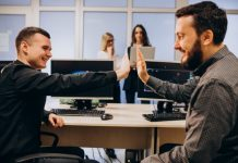 The 10 Tenets Of An Effective Sase Solution -TechProspect