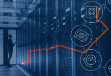 S/4HANA Migration- What You Need to Know -TechProspect
