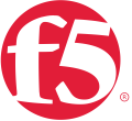 f5 logo Defeating Application Fraud in a Multi-Cloud World -TechProspect Defeating Application Fraud in a Multi-Cloud World -TechProspect