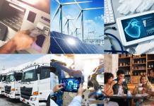 TCO Report- Traditional Splunk Environment vs Splunk SmartStore -TechProspect