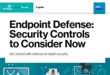 Product Tour of IBM Security Guardium Data Protection -TechProspect