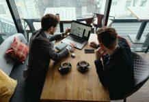 Automating Customer Engagement -TechProspect