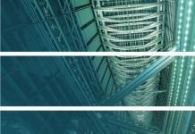 Public Cloud In Financial Services -TechProspect