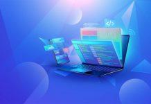 Leading Bank In North America Data Breach -TechProspect