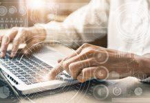 Transform Your Business with Trello Enterprise -TechProspect