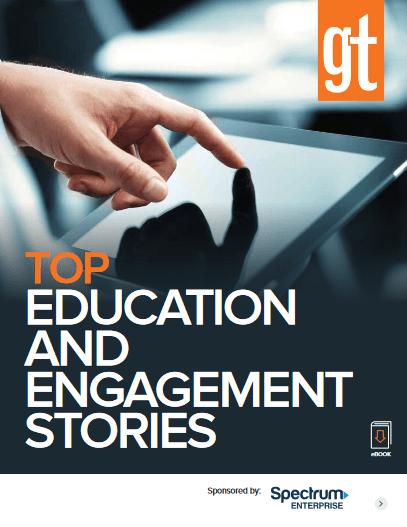 Top Education and Engagement Stories -TechProspect Top Education and Engagement Stories -TechProspect