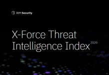 Reducing Cyber Risk for the Financial Service Industry -TechProspect
