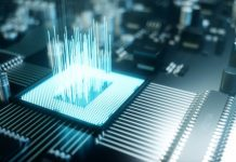 Networked Flash Storage Goes to the Next Level -TechProspect