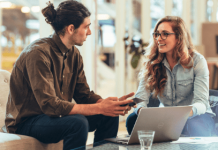 Communicating with Your Customers -TechProspect