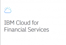 Snapshot: How to Best Manage Cloud Costs -TechProspect