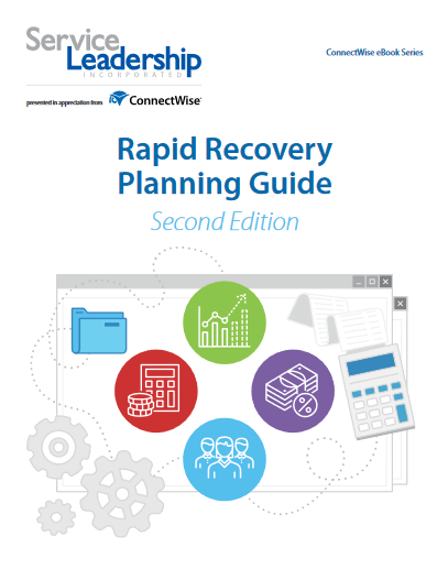 Rapid Recovery Planning Guide -TechProspect Rapid Recovery Planning Guide -TechProspect