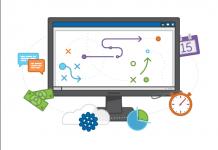 IDC MarketScape: Worldwide Virtual Client Computing 2019–2020 Vendor Assessment -TechProspect