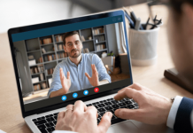 How to Master 8 Challenges of Virtual Selling -TechProspect