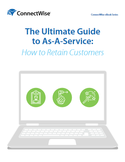 The Ultimate Guide to As-A-Service: How to Retain Customers -TechProspect The Ultimate Guide to As-A-Service: How to Retain Customers -TechProspect