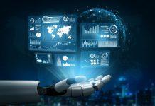 TechTarget Network Innovation Award Network Automation -TechProspect