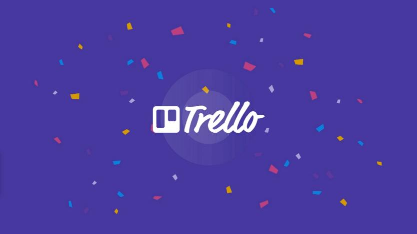 Transform Your Business with Trello Enterprise -TechProspect Transform Your Business with Trello Enterprise -TechProspect
