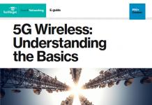 Big data at high speed -TechProspect