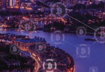 Forbes insights – Renewing IT In Cloud Era -TechProspect