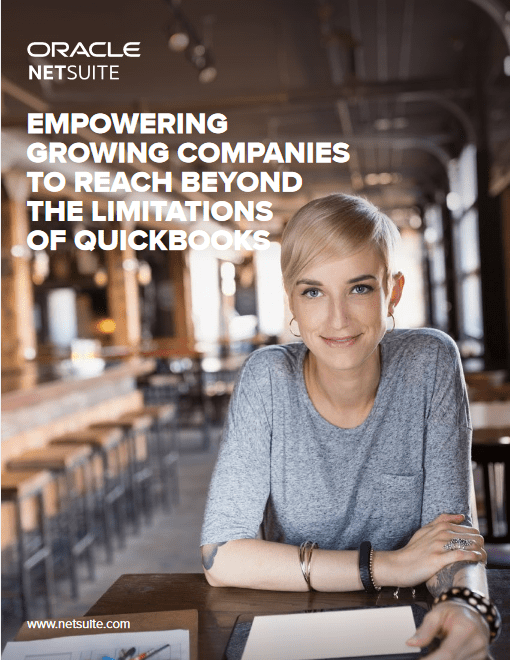 Empowering Growing Companies to Reach Beyond The Limitations Of Quickbooks -TechProspect Empowering Growing Companies to Reach Beyond The Limitations Of Quickbooks -TechProspect