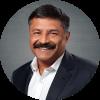FEROZE ARIF The Data Management Journey: 10 Strategies for S/4HANA or any Migration -TechProspect The Data Management Journey: 10 Strategies for S/4HANA or any Migration -TechProspect