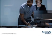 Citrix Virtual Desktops hosted on Microsoft Azure drives superior scalability performance and reduces OpEx -TechProspect