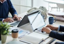 Digital Transformation – A Necessity in Times of Uncertainty -TechProspect