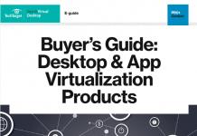 Citrix with Windows Virtual Desktop -TechProspect