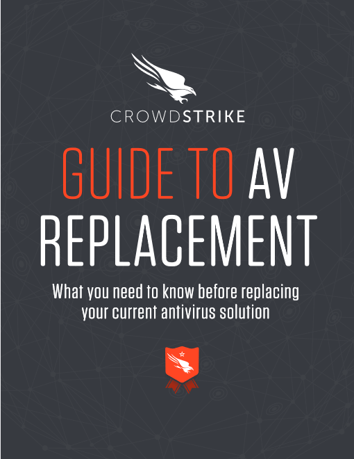 Guide To AV Replacement -TechProspect Guide To AV Replacement -TechProspect