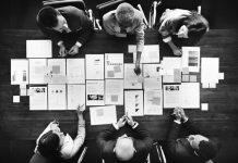 Achieving Intelligent DevOps -TechProspect