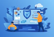 Buyer's Guide: Desktop and App Virtualization Products -TechProspect